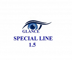 Glance Special Line 1,5